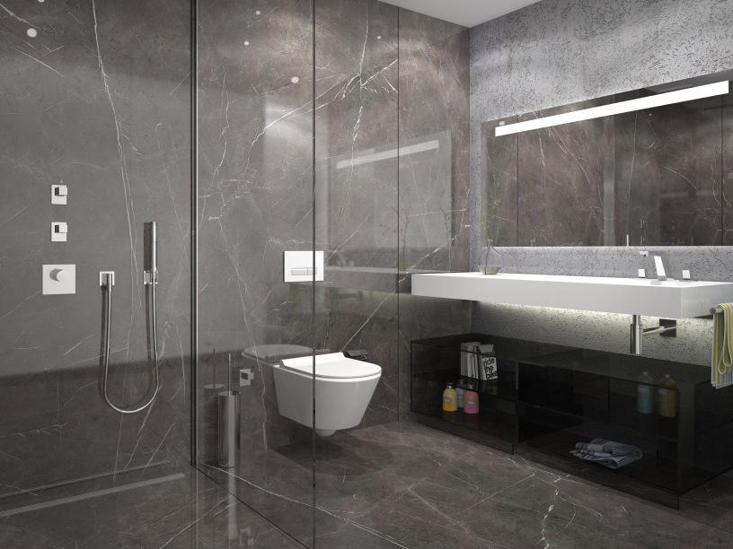 ikinci kat genel banyo-001
